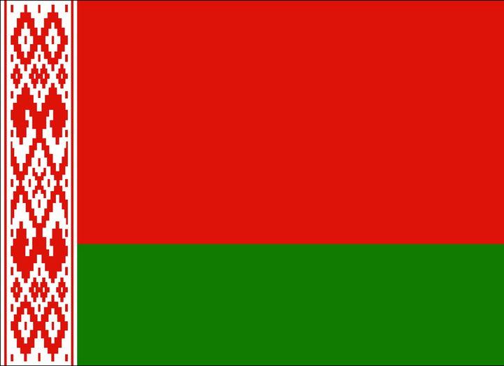 Города и страны. Беларусь. Лучшие картинки со всего интернета.