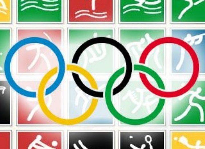 картинки видов спорта на олимпиаде