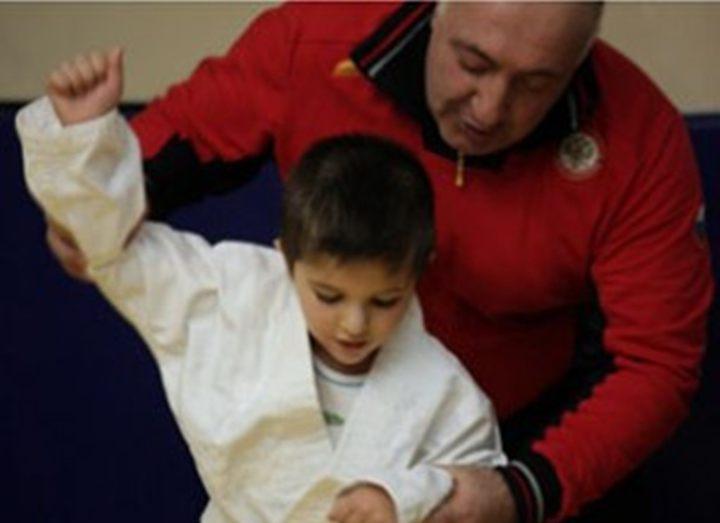 Артуш Касемян: С нами вера и победа