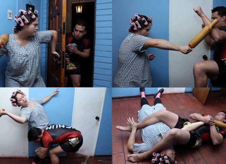 http://wrestling.com.ua/images/articles/news/2013-06/f_17312069201370868193.jpg