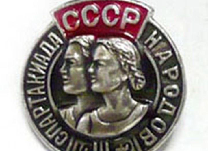 Gold victories of Elkan TEDEEV and Mikhail BEKMURZOV