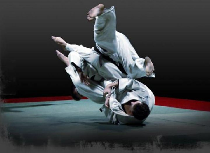 About Kosen of judo at the end of the XIX century and the XX century