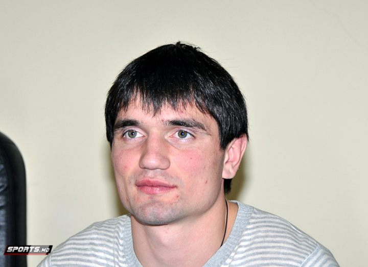 Victor Skvortsov called the flight reason from the national team of Moldova