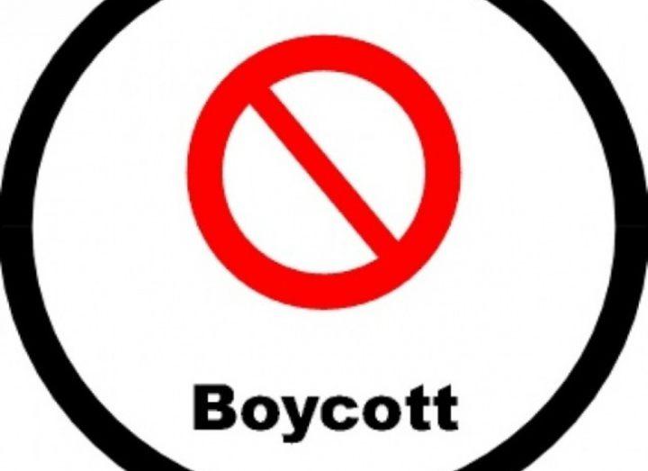 Бурятские борцы объявили бойкот международному турниру на призы Наговицына