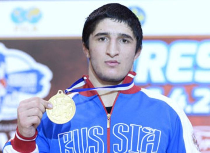 International olympic committee considering banning all russian athletes