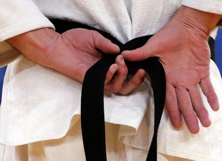 Красноярск выбран местом проведения чемпионата России по дзюдо в 2015 году