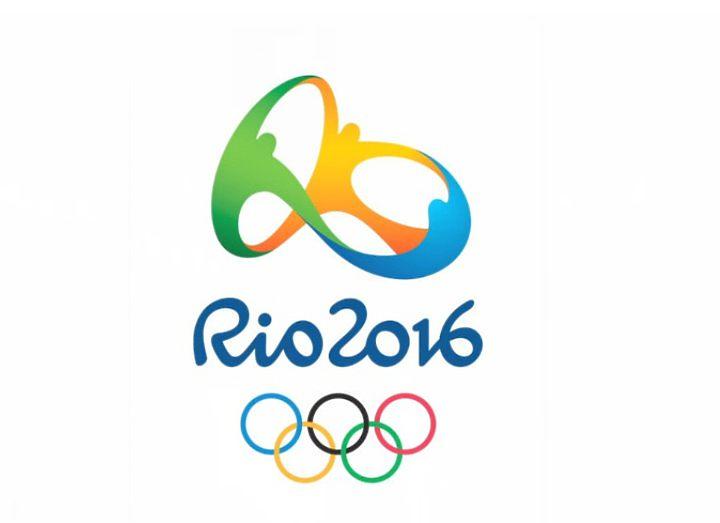 Олимпийские игры-2016: у кого появился шанс?