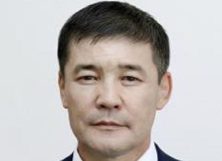 На чемпионат Азии по борьбе-2018 в Кыргызстан приедут представители 30 стран
