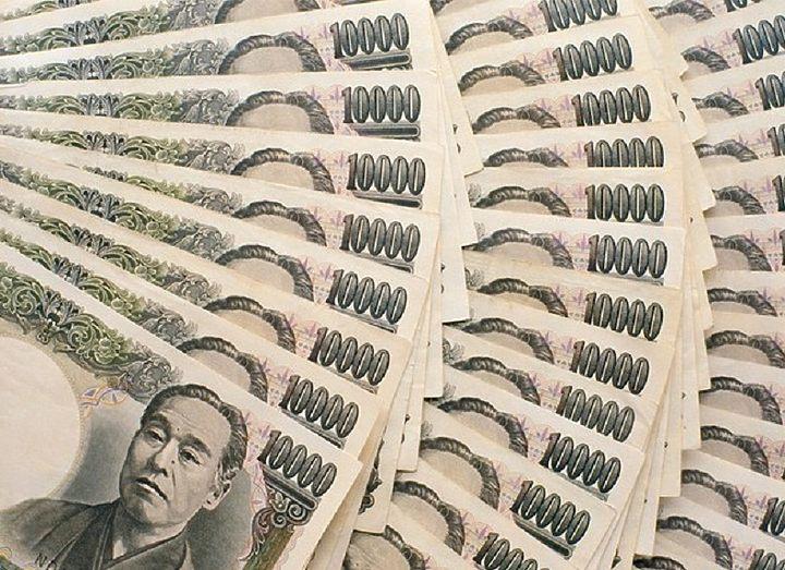 Харумафудзи оштрафован на полмиллиона иен