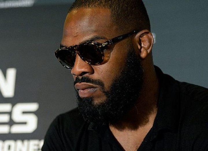 UFC 232 — ВТОРОЙ ПО УРОВНЮ ПРОДАЖ PPV ТУРНИР В 2018 ГОДУ