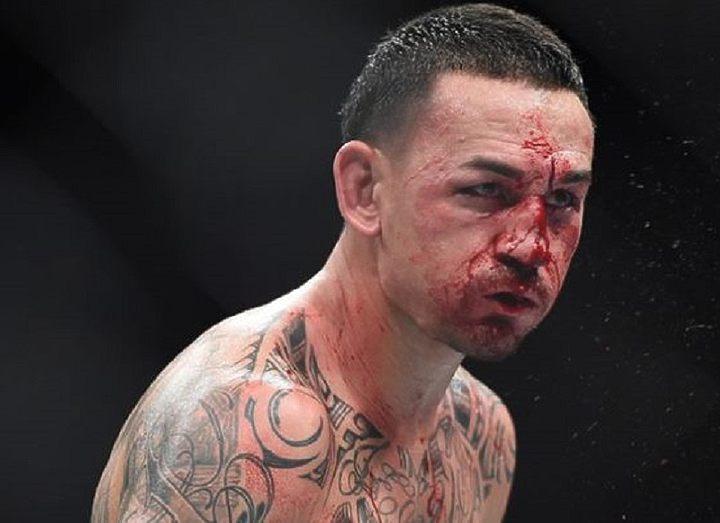 ЗАРПЛАТЫ УЧАСТНИКОВ UFC 236: HOLLOWAY VS. POIRIER 2