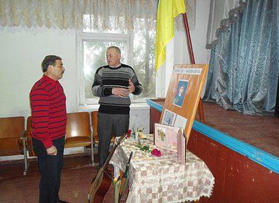 В Дмитровке состоялся районный турнир по вольной борьбе