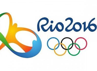 Казахстанские борцы — какими медалями они пополнят олимпийскую копилку в Рио?
