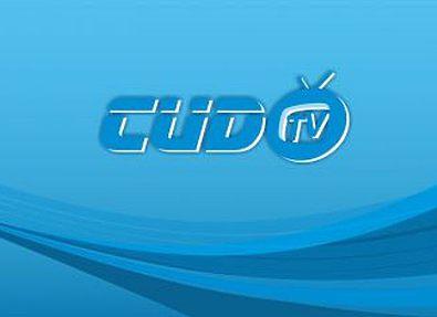 Федерация дзюдо Азербайджана открыла онлайн-ТВ