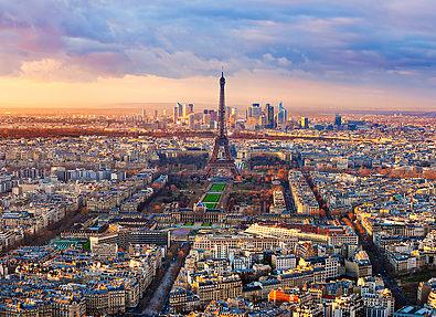 Лидеры азербайджанского дзюдо выступят в Париже