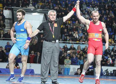 Беленюка в сборной Украины заменил Шкрюба