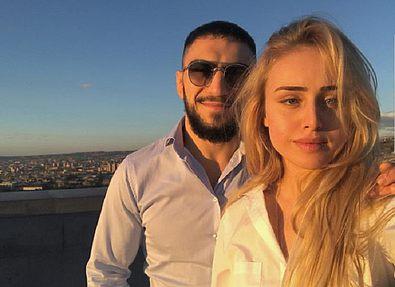 Мигран Арутюнян прооперирован в Москве