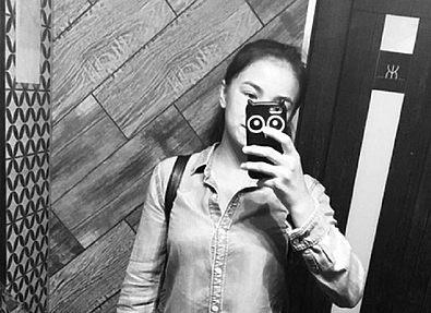 «Попытка суицида Есеркеевой – шок»