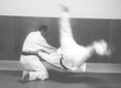 1972 Jr Olympics/sensei Joe's old school judo video's