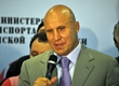 Mamiashvili: election of the president of FILA, most likely, will take place in Moscow
