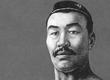 HADZHIMUKAN. FIRST ATHLETE OF THE INTERNATIONAL CLASS OF KAZAKHSTAN