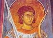 Sacred martyr Nestor — the patron of orthodox athletes-wrestlers
