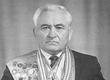 Legend of the Ossetian carpet