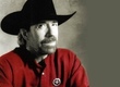 To Chuck Norris — 74! Five professions of the sevenfold world champion in karate