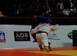 Farmonov in wrestling for a champion's title of Uzbekistan overcame Sobirov