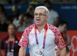 Shakhmuradov: Worthy level of wrestling brought to Koblova a victory on ChE