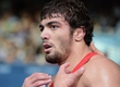 Sazhid Sazhidov: Abdusalam Gadisov justified hopes, having surely won ChE gold on free-style wrestling
