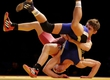 The best wrestlers of Chukotka defined following the results of district Superiority