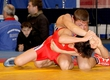 On Greco-Roman wrestling the Crimea will perform at the international tournament as a part of Russian national team