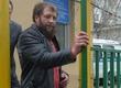 Alexander Emelyanenko put on the federal wanted list