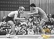 40 лет олимпийской победы Владимира Юмина