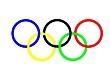 Все олимпийские медали украинцев