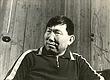 Сегодня день рождения Великого тренера
