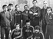 Команда СССР – рекордсмен по количеству побед на Кубках мира
