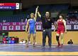 Айпери Медет кызы — чемпионка Азии по борьбе