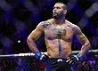 Тиаго Сантос хочет драться с бойцом из топ-5 полутяжелого веса