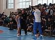 Хвастунишка Чобану не помнит, какой по счёту титул он выиграл