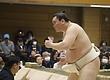 Йокодзуна Хакухо отказался от монгольского гражданства