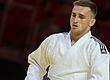 Украина осталась без медалей в дзюдо в третий день Европейских игр