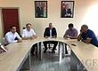 Намик Алиев: Когда Тогрул Аскеров отправился на Игры, ему было всего 19