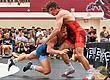 Кайл Дейк отобрался на чемпионат мира в Нур-Султане