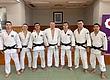 Напередодні чемпіонату світу українські дзюдоїсти відвідали легендарну школу