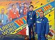 Конотопские классики с медалями чемпионата Украины