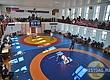 «Гамидовцы» – лучшие на турнире в Мюрего