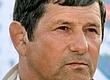 В Крыму обыскали дом тренера по греко-римской борьбе