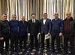 Армения претендует на то, чтобы стать центром спортивной борьбы в этом регионе